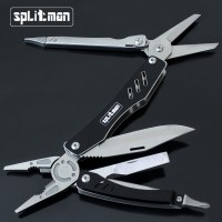 Мультитул Splitman